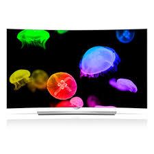 amazon black friday lg led tv oled tvs wallpaper curved flat u0026 4k oled tvs lg usa