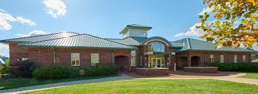 weston community center penn state university park housing