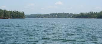 North Carolina lakes images Lake james hickory rhodhiss nc area facts city information jpg