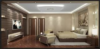 deco interieur chambre ide decoration interieur chambre adulte moderne brillant decoration