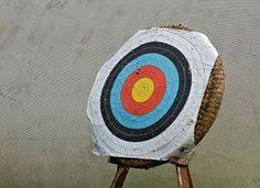target at arlington tx black friday gandiva archery range archery summer workshop pinterest archery