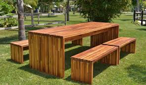 Cheap Patio Furniture Miami by Table Patio Backyard Furniture Amazing Wood Patio Table Outdoor