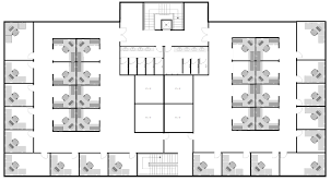 building site plan building plan software try it free make site plans easy