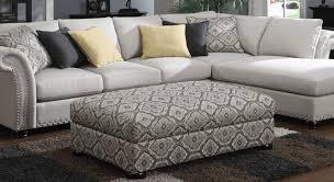 february 2017 u0027s archives ottoman sofa black chesterfield sofa