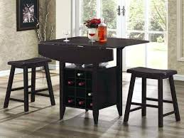 Extendable Bar Table Diy Extendable Dining Table Openpoll Me