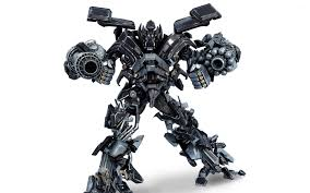 transformers wallpapers transformers ironhide wallpaper wallpapers browse