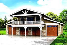 colonial garage plans carriage house garage plans modern craftsman plan soiaya colonial