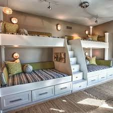 Best Home Bunk Beds Kids Room Images On Pinterest - Kids rooms houzz