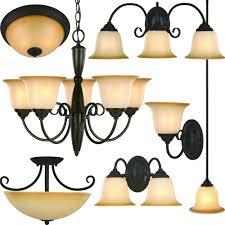 bathroom light fixtures ideas designwalls com