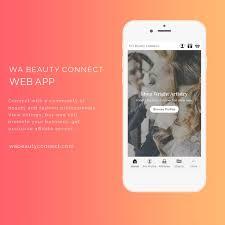 Website For Makeup Artist Best 25 Makeup Artist Website Ideas On Pinterest Makeup Artist