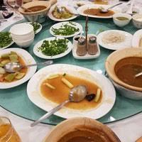au f駑inin cuisine เก ยกห ฉลาม เจร ญราษฎร kieak shark fin cuisine charoenrat