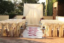 discount chair covers chair covers n more inc event rentals houston tx weddingwire
