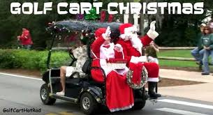 top best christmas gifts for ezgo golf cart owners 2015