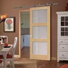 interior door slabs gallery glass door interior doors u0026 patio doors