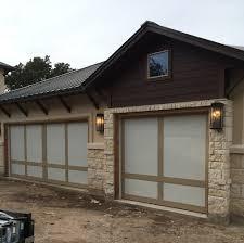 Installing Overhead Garage Door Door Garage Overhead Garage Door Garage Door Installation
