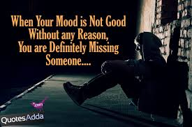 quotes about love latest latest sad love quotes in english pics photos sad love quotes
