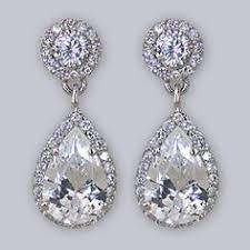 teardrop diamond earrings teardrop earrings pastal names