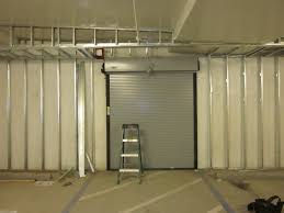 garage door repair baltimore md garage door repair baltimore maryland dors and windows