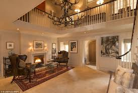 rich home interiors stately home interiors ideas the architectural