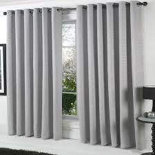 15 best heavy lined curtains curtain ideas