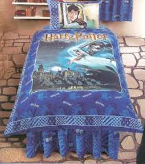 Best Selling Duvet Covers Awesome Harry Potter Bedding Uk 60 On Best Selling Duvet Covers
