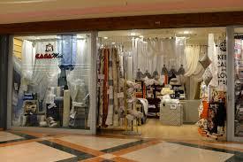 negozi tende casa la corte lombardala corte lombarda