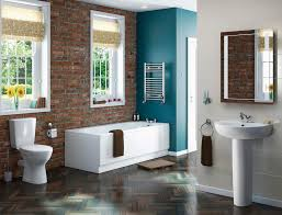 how to create good feng shui in your bathroom