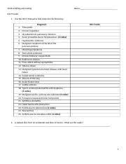 week 1 coding 2 class assignment coding 2 homework chapter 28 1
