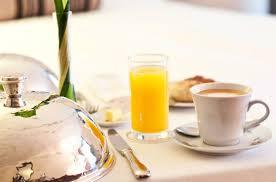 petit d駛euner au bureau livraison petit déjeuner à montpellier gambetta traiteur pause
