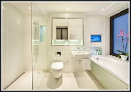 Bathroom Porcelain Tile Ideas Best 2015 Porcelain Tile Style U2013 Home Design And Decor