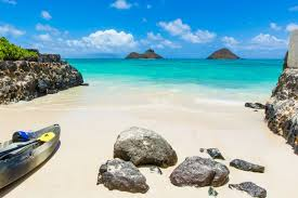 elite pacific properties llc lanikai cottage in kailua east oahu