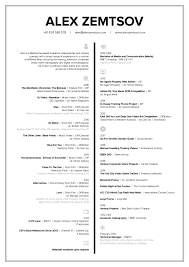 Crane Operator Resume Sample by Resumes Camera Operator Lawyer Resumes Electrical Project Engineer