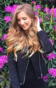 Dirty Hair Extensions by 51 Best Hair Extensions Images On Pinterest Hairstyles