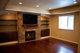 fireplaces archives craftsman basement finish colorado springs