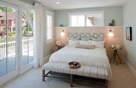 Bedroom Painting Ideas 40 Bedroom Paint Ideas To Refresh Your Space For Spring