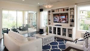 danbury floor plan in terra costa calatlantic homes