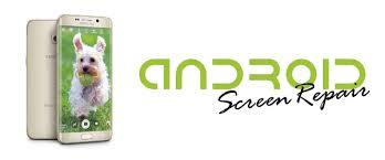 android screen repair android screen repair cell city of ny