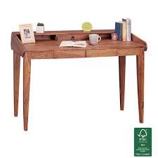 Schreibtisch Online Moderne Häuser Mit Gemütlicher Innenarchitektur Kühles