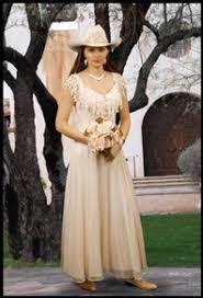 western wedding dresses west wedding dresses west clothing spur