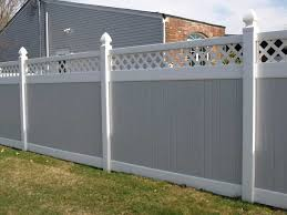 backyard fencing cost calculator fencing cost calculator ontario