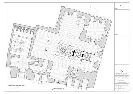 amir aslam al silahdar funerary complex conservation ground