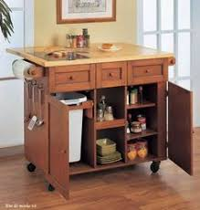 portable island for kitchen farmhouse kitchen island with wheels home