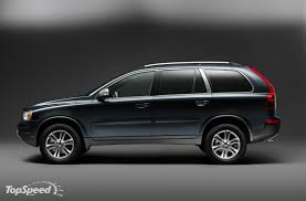 volvo jeep google image result for http pictures topspeed com img crop