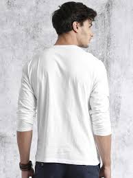 roadster tshirts buy roadster t shirts online in india myntra