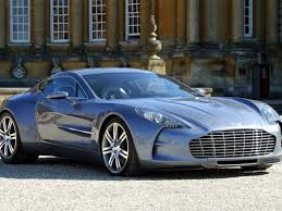 Worlds Most Comfortable Car Top 10 Most Expensive Cars In The World The Express Tribune