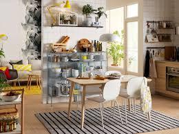 dining room furniture u0026 ideas ikea
