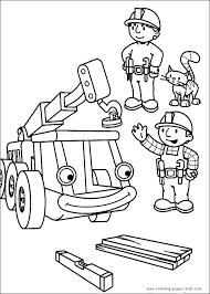 1049 ann u0027s coloring pages images bob