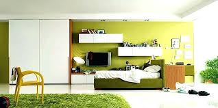 app for room layout room layout website room layout website breathtaking sum living