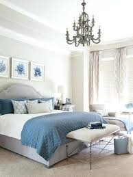 Master Bedroom Decorating Ideas Pinterest Master Bedroom Bedding Ideas Proportionfit Info