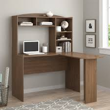 White L Shaped Desk With Hutch White L Shaped Desk With Hutch Inspirational Ameriwood Home